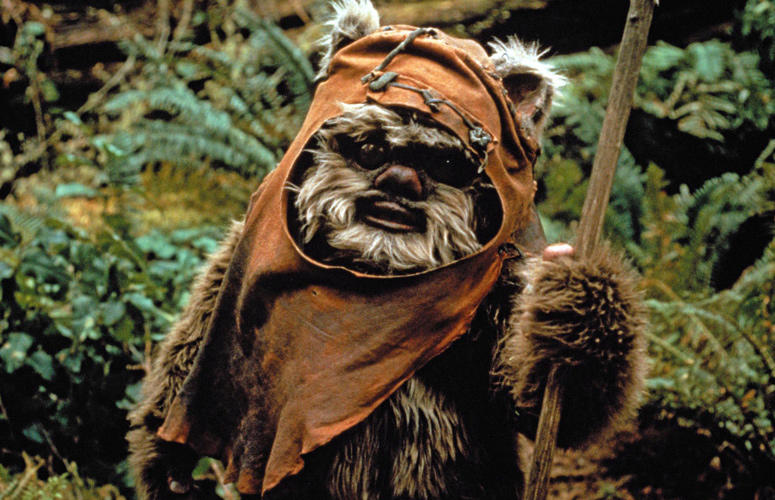 greatest-star-wars-characters-wicket