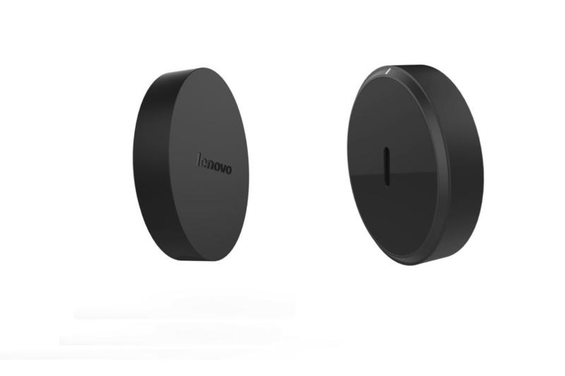Lenovo Cast lets you mirror your phone display easily