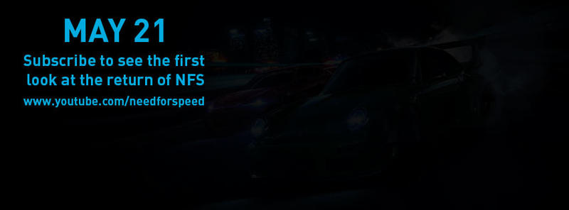 need-for-speed-2015-reveal