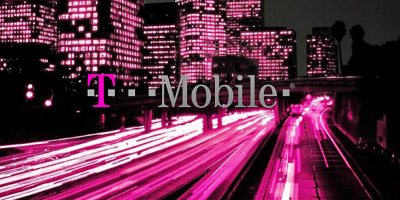 T-Mobile-Boosts-LTE-Network-Speeds-In-Dallas-