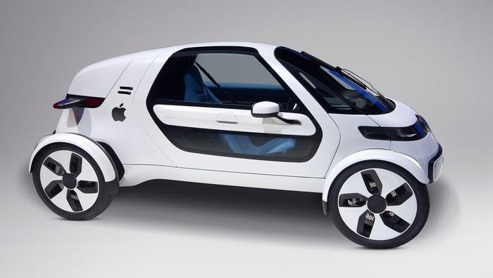 The-Onion-Publishes-Features-of-the-Apple-Car-473412-2
