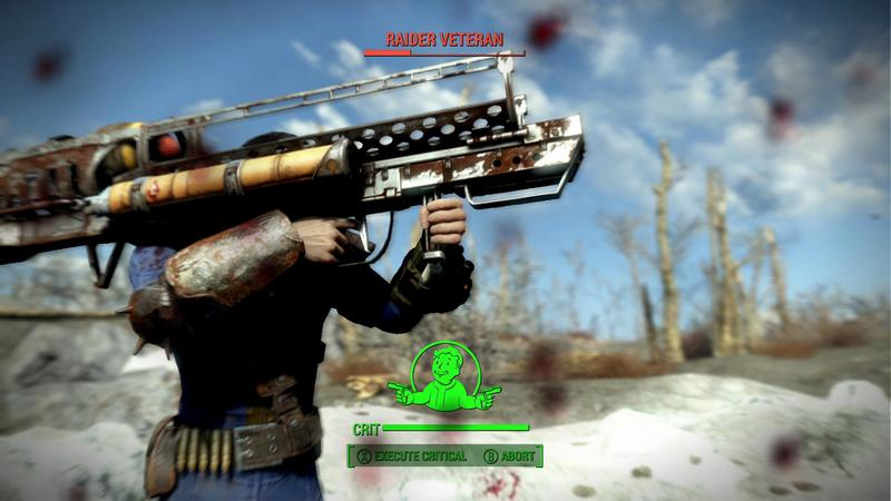 Fallout 4 has a total of 275 XP levels spread over all perks