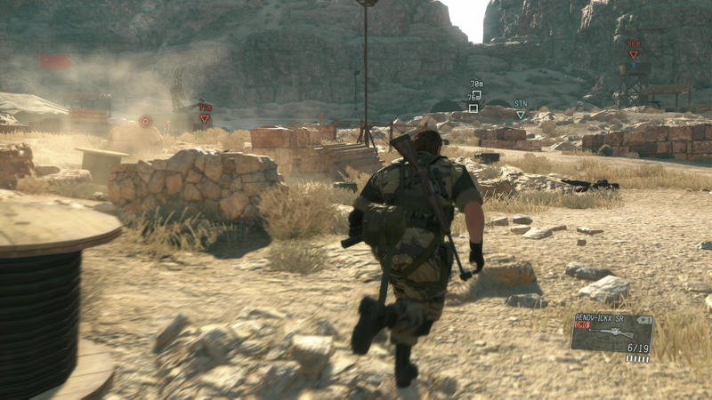 Metal Gear Solid Beginner's Guide - A brief history | TechnoBuffalo