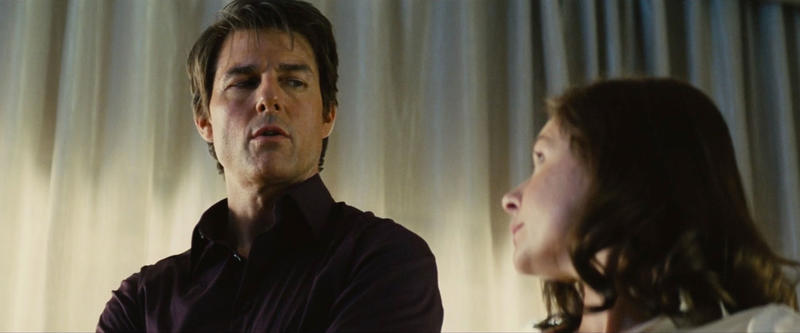 Mission Impossible Rogue Nation Trailer 2 - 3