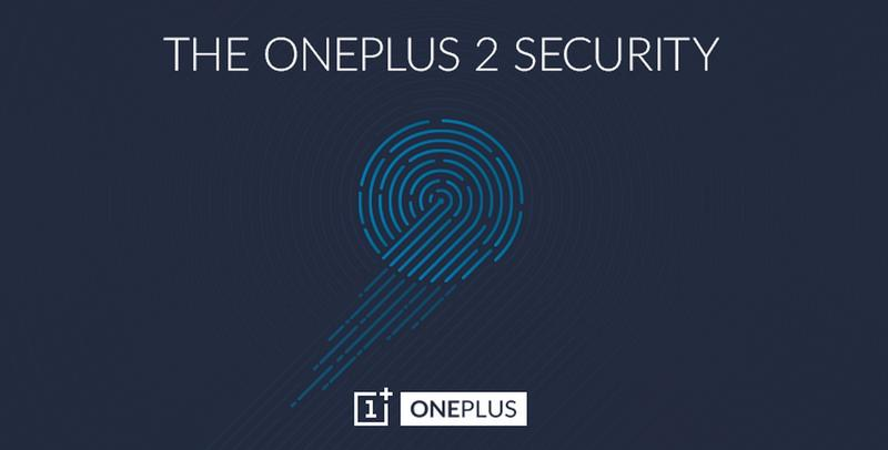 oneplus-2-fingerprint-reader