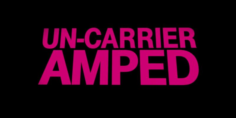 uncarrier-amped