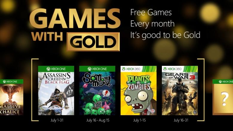 xbox-live-games-gold-july
