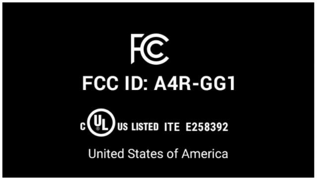 FCC-ID-A4R-GG1-e-label-640x364 copy
