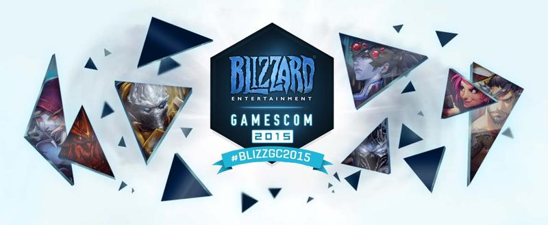 gamescom-blizzard-2015-announce