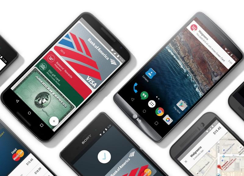 android-pay-002