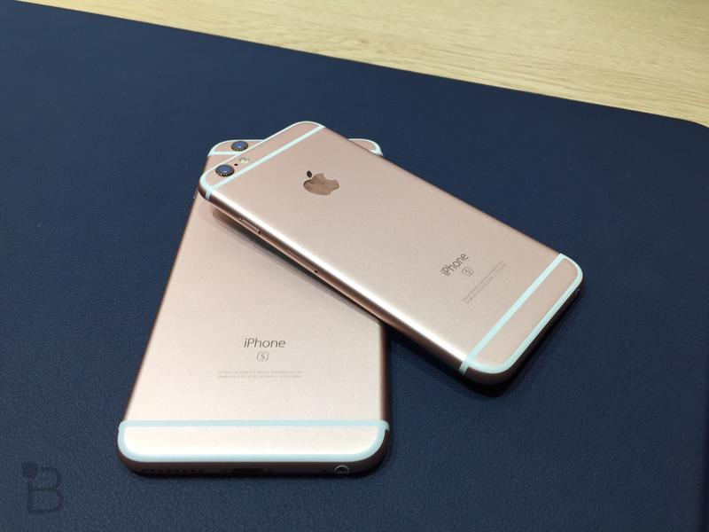 Apple iPhone 6s and 6s Plus-21