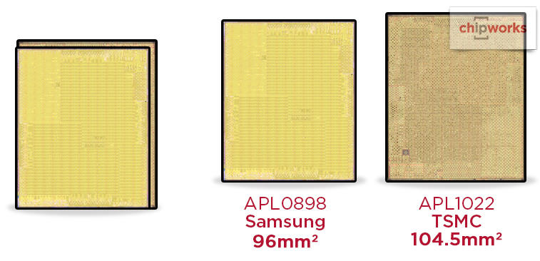 Apple-A9-chip-sizes
