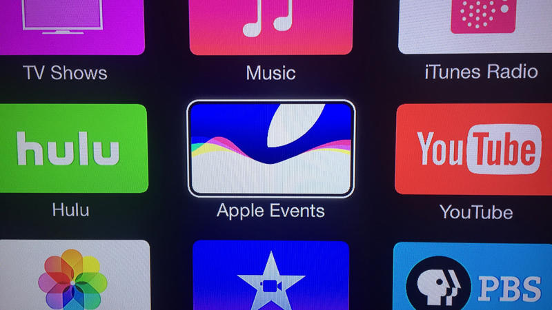 Apple-TV-events-channel