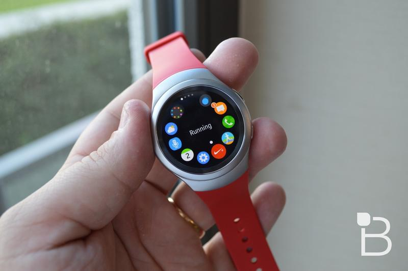 samsung gear s2 manager apk download