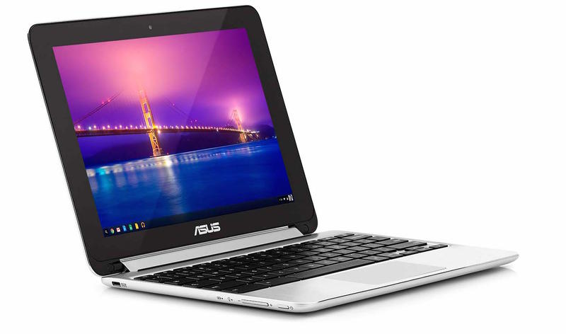 asus-flip-laptop-mode