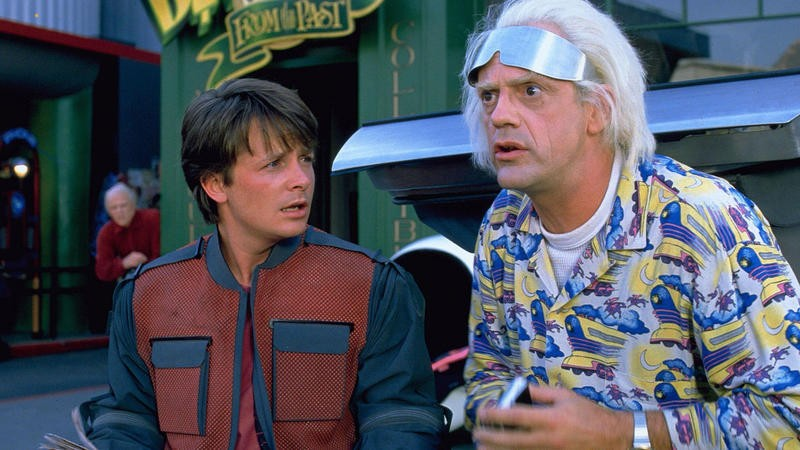 back-to-the-future-part-2_170992