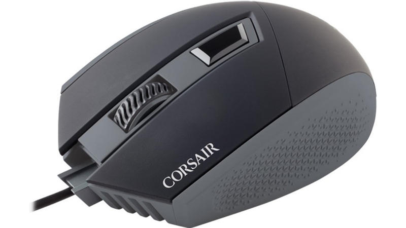 Corsair Katar Gaming Mouse-4