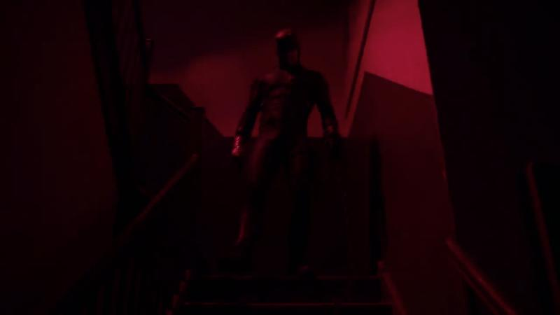 daredevil-season-2-trailer-008