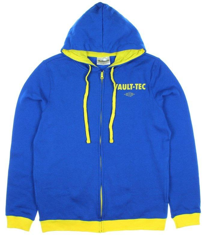 fallout-4-hoodie