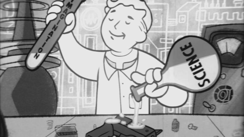 fallout-special-science