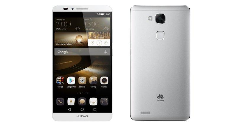 huawei-mate-s-official-w782
