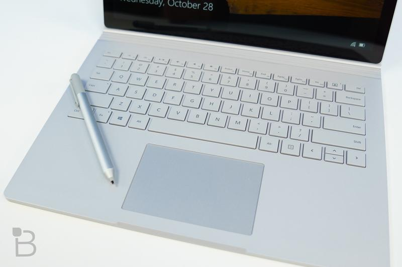 Surface Book-8