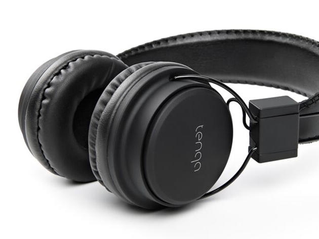 REMXD Bluetooth Headphones