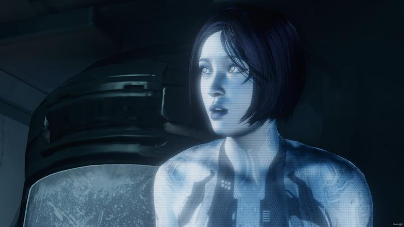 Cortana's_look_in_Halo_4