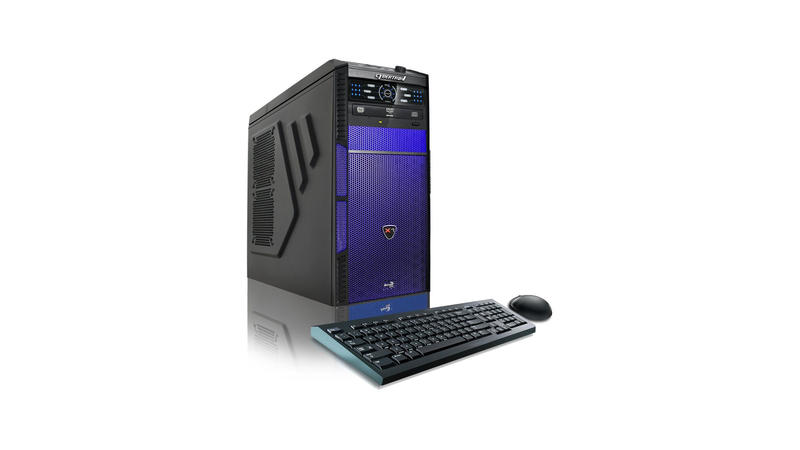 PC gaming products up to 67% off of on Amazon for today only