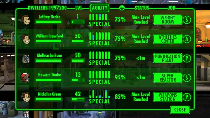 fallout-shelter-info-management