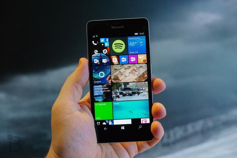 Windows Phone is dead, Microsoft should just use Android | TechnoBuffalo