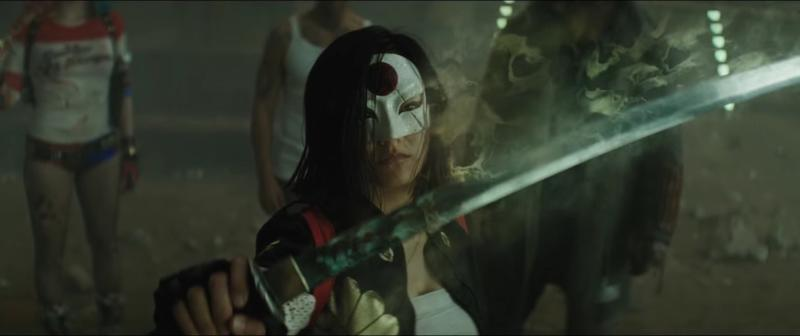 suicide-squad-official-trailer-035