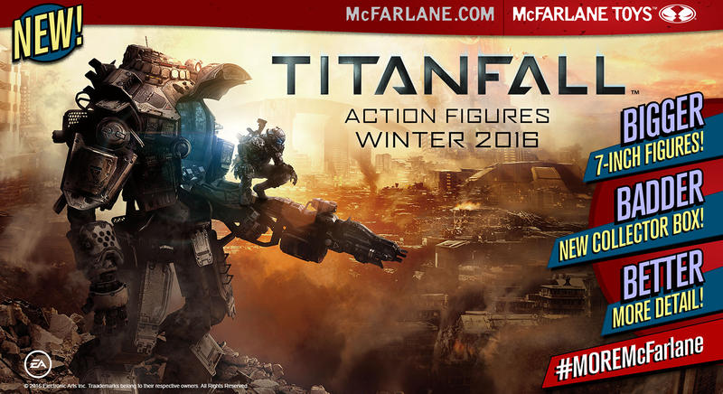 mcfarlane-toys-titanfall-featured_product_image
