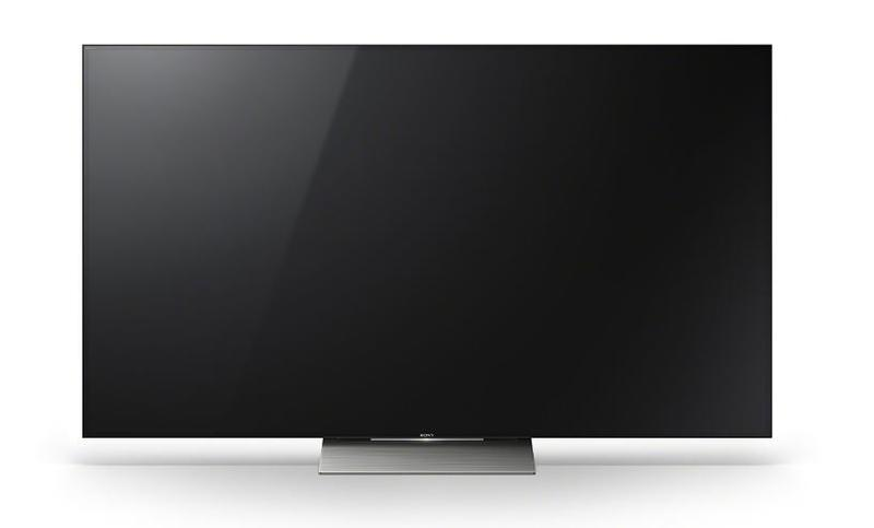 sony-hdr-tvs