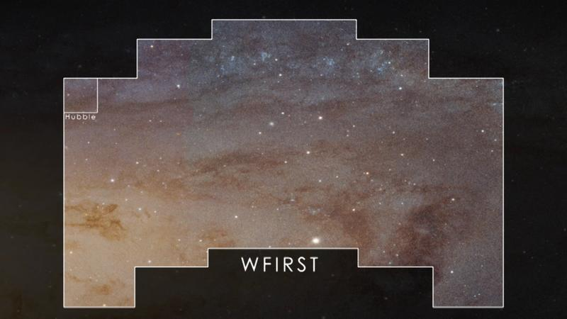 WFIRST-hubble