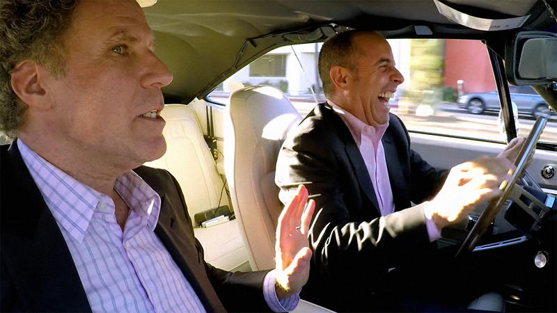 3054928-poster-p-1-president-obama-joins-jerry-seinfeld-in-season-7-of-comedians-in-cars-getting-coffee