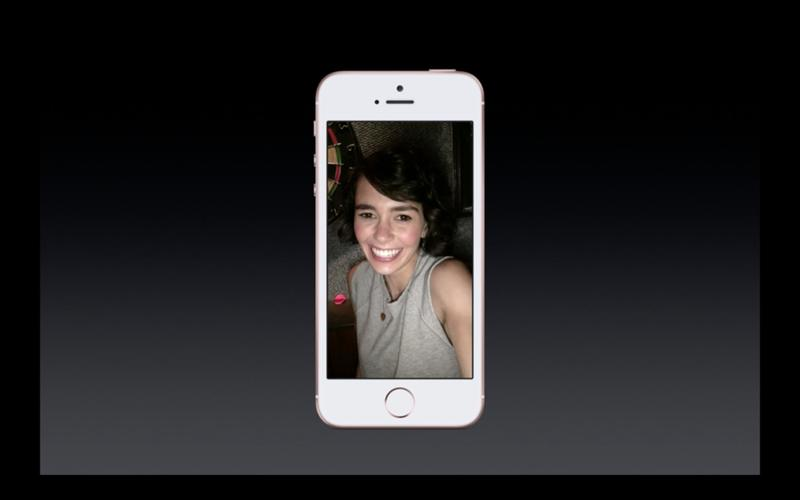 apple-event-march-2016-iphonese-camera-04