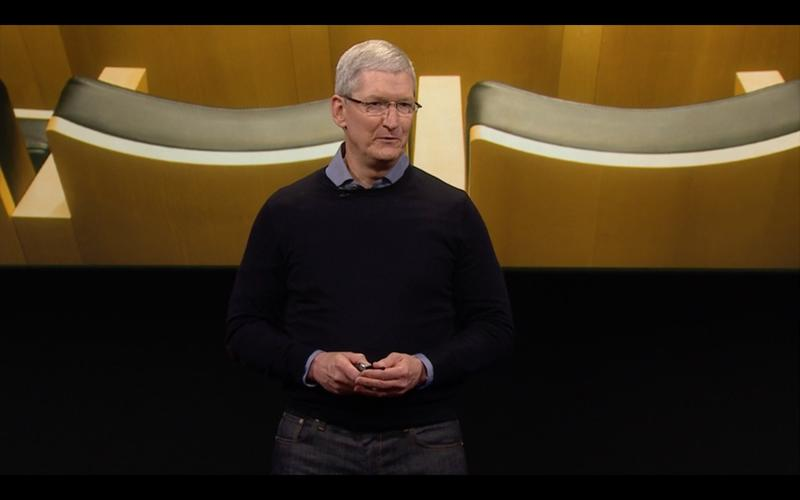 apple-event-march-2016-timcook-exit-11