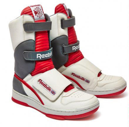 dcc3bdacb3b0e9 Reebok s iconic Alien Stompers to be available next month ...