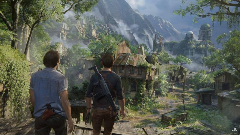 uncharted-4-story-trailer-05