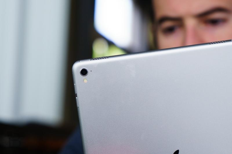 Apple iPad Pro 9.7-inch Review-6