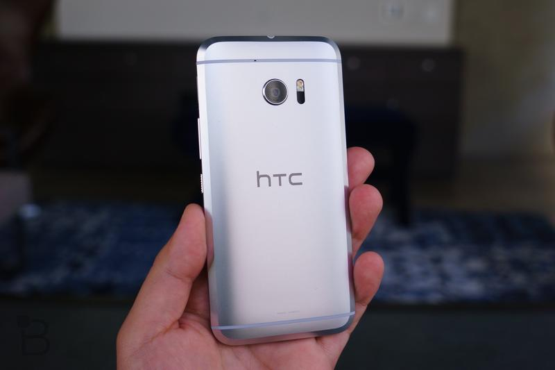 HTC U12 Life Might Be Outdated from the Start | TechnoBuffalo