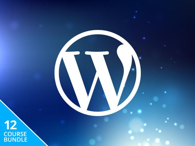 WordPress Bundle