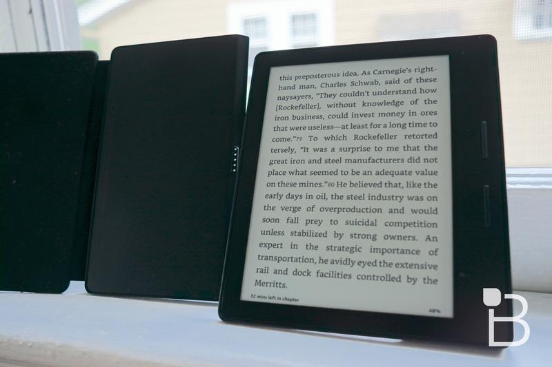 kindle-oasis-review-114