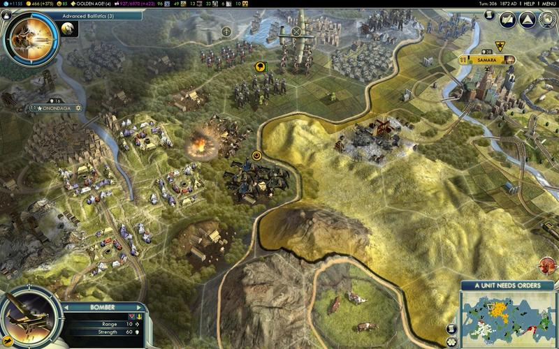 CivilizationEDU announced - Students, get ready for a classroom