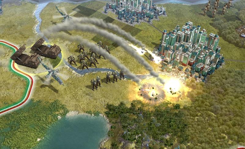 CivilizationEDU announced - Students, get ready for a