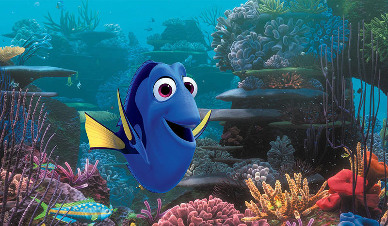 gallery_findingdory_5_5ffeaef0