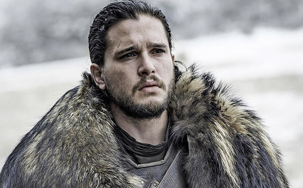 game-of-thrones-episode-9-preview-002