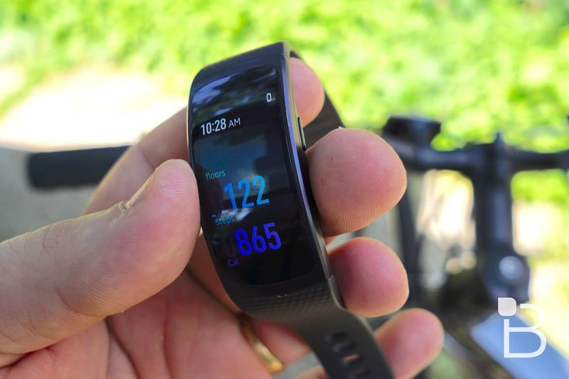 gear-fit-2-review-112