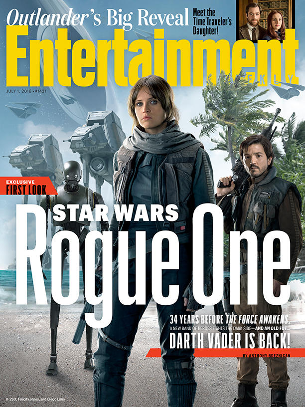 star-wars-rogue-one-entertainment-weekly-cover
